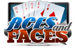 Aces and Faces