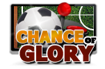 Chance of Glory