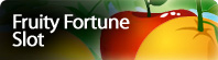 Play Online Five-Reel Fruity Fortune Slots
