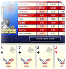 Mobile Video Poker Games 2